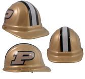 Purdue Boilermakers Hard Hats