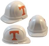 Tennessee Volunteers Hard Hats