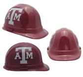Texas A&M Aggies Hard Hats