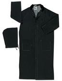 MCR Classic Plus BLACK FR 60 Inch Raincoats   pic 1