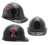 Texas Tech Red Raiders Hard Hats