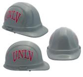 UNLV Rebels. Hard Hats