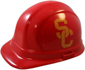 USC Trojans. Hard Hats