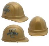 Vanderbilt Commodores Hard Hats