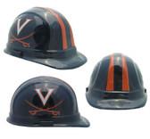 Virginia Cavaliers Hard Hats