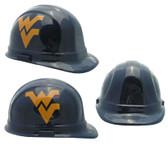 West Virginia Mountaineers Hard Hats