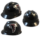 Atlanta Falcons Hard Hats
