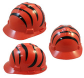 Cincinnati Bengals Hard Hats