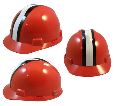 Cleveland Browns Hard Hats