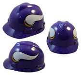 Minnesota Vikings Hard Hats