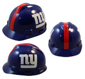 New York Giants Hard Hats