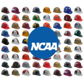 All NCAA Hard Hats