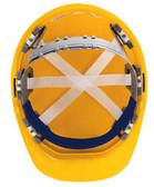 Omega II pin lock replacement suspensions