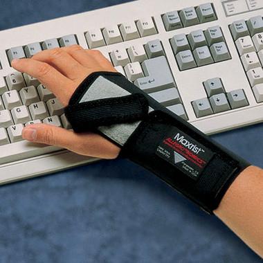 Allegro Maxrist Left Wrist Support