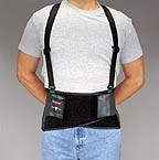 Allegro Bodybelt back support belt Size Large # AL-7160-LG pic 1