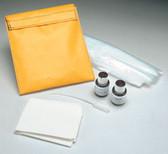 Allegro Standard Banana Oil Kit, Part #AL-0203 Pic 1