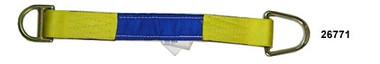 Elk River EZE Man 18 inch Tie Off Slings