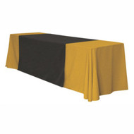 Table Runner BLANK