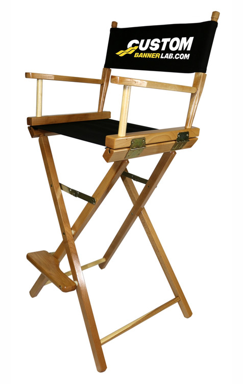 directors towsure grey director chair chairs
