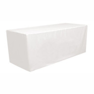 Fitted BLANK Tablecloth