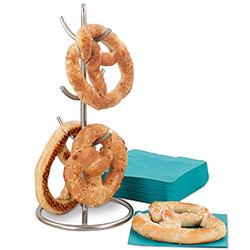 42778-pretzel.jpg
