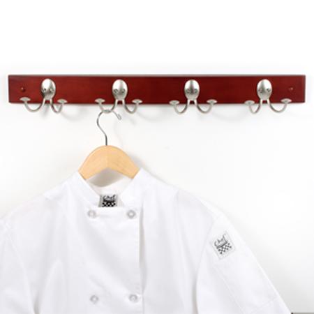 79778-chef.jpg