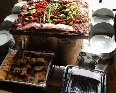 buffet-table.jpg