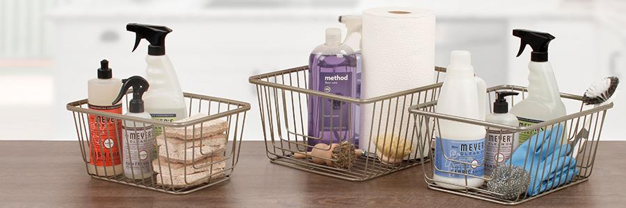 laundry-2-.jpg