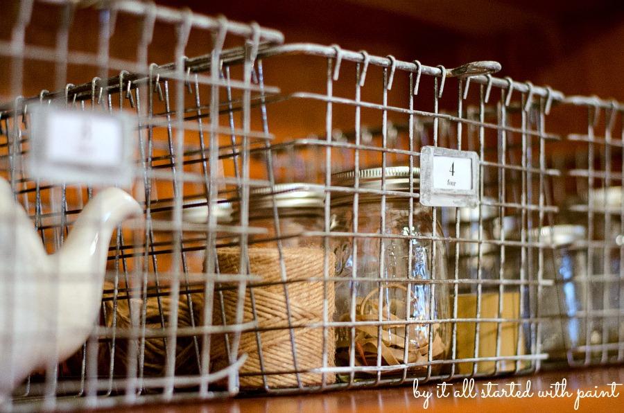 locker-basket-aged-6.jpg