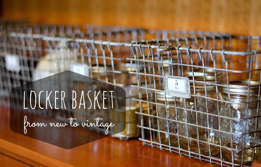 locker-basket-aged-with-spray-paint.jpg