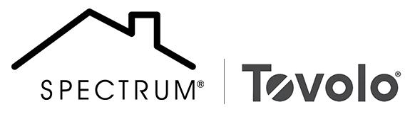 spectrum-tovolo.jpg
