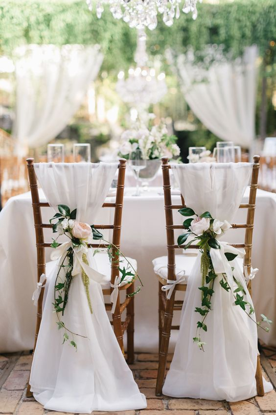 Looking For The Perfect Serving Platter Or Table Decor Your Big Day To Get Most Bang Buck Look Pieces You Can Reuse Re Purpose As