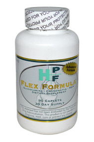 Flex Formula - 50% off when you order 3.