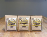 Blends Sample Pack - 12 oz. bags (save 5%) or 6 oz. bags