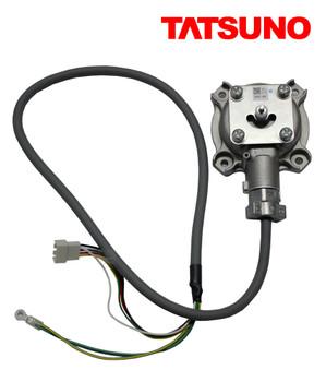 Tatsuno Pulser Assembly (EK-1025U015)