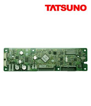 Tatsuno Display Circuit Board, PCB ILO DPL1 (EP-1797-A01)