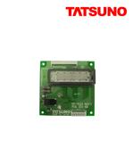 Tatsuno Display Board (EP-1523-A)