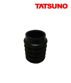 Tatsuno Scarf for Breakaway Coupling (FJ-1012B014)