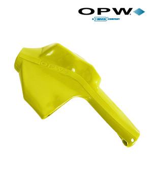 OPW Hand Insulator 11A 1-piece (YELLOW)