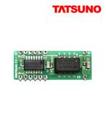 Tatsuno IC Rom Hybrid