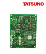 Tatsuno Remote Control Board