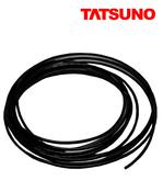 Tatsuno Cable Wire (Spacefill)