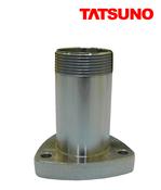 Tatsuno Flange (ZQ-2248-A)
