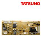 Tatsuno Power Control Board