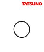 Tatsuno O-Ring (at Solenoid Valve) (G-60)