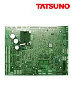 Tatsuno CPU Board