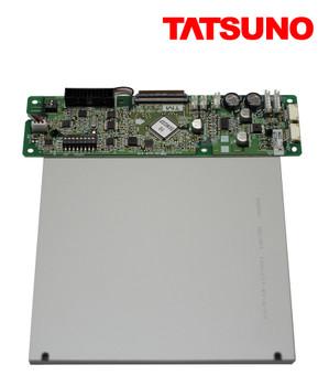 Tatsuno Display Board Assembly (ER-1270U001)