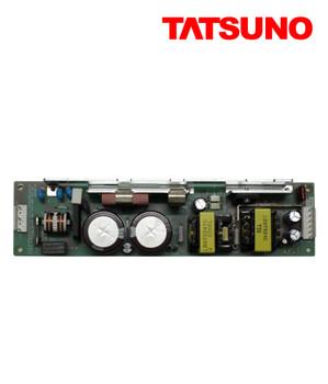 Tatsuno Power Supply (ZE-1709-A)