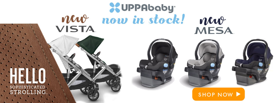 Active Baby Lifestyle Baby Store Premium Brands