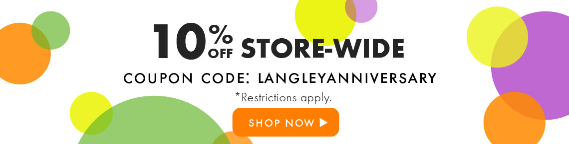 10-off-store-wide-banner.jpg
